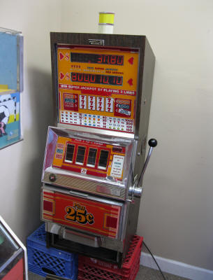 Слот автоматы играть бесплатно лыжный